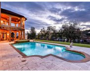 14516 Flat Top Ranch Rd, Austin image
