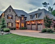 1701 Blue Water Way, Knoxville image