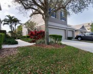 6650 79th Avenue N, Pinellas Park image