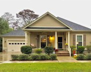 408 Greenwich Dr., Conway image