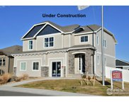 1627 Corby Dr, Windsor image