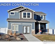 8603 15th St, Greeley image