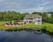 593 Herring Gull Court, Corolla image