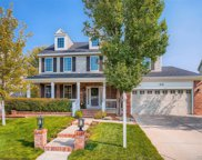 2121 Maples Place, Highlands Ranch image