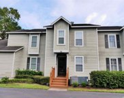 4840 Moss Creek Loop Unit 58, Murrells Inlet image