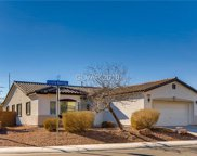 1813 FIREFLY RANCH Lane, North Las Vegas image