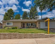 9244 Bellagio Rd, Santee image