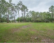 15205 Morris Bridge Road, Thonotosassa image