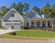 1417 Betasso Drive, Cary image