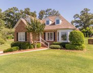 3133 Dolly Ridge Dr, Vestavia Hills image