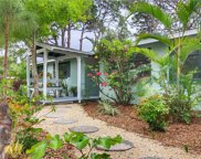 1651 Lakeview Place, Englewood image