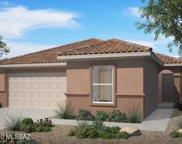 8597 W Reed Bunting, Tucson image