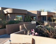 10046 E Hidden Valley Road, Scottsdale image