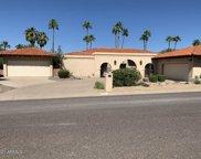 4712 E Palo Verde Drive, Phoenix image