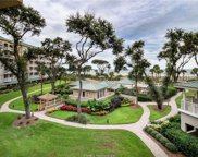 41 Ocean Lane Unit #6201, Hilton Head Island image