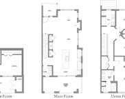 9823 10th Place SW, Seattle image