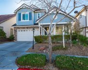 2853 RADIANT FLAME Avenue, Henderson image