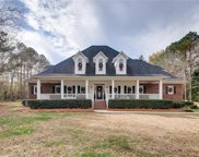 312  Deerwood Court, Waxhaw image