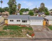 4404 Vern, Bakersfield image