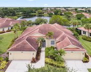 8492 Bent Creek Way, Naples image