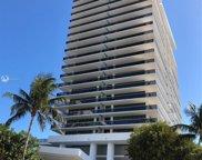 5875 Collins Ave Unit #1605, Miami Beach image