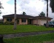 15528 Sw 172nd Ter, Miami image