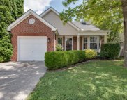 402 Newbary Ct, Franklin image