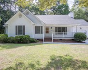 1205 Spanish Moss Court, Richlands image