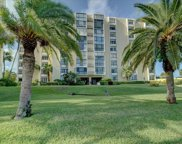 830 S Gulfview Boulevard Unit 906, Clearwater image
