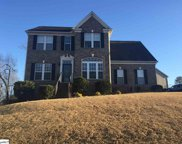 51 Meadow Rose Drive, Travelers Rest image