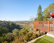 5272 Constitution Rd, Clairemont/Bay Park image