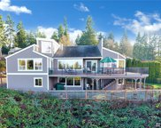 7103 156th St SW, Edmonds image