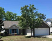 4115 Wrens Crossing, Little River image