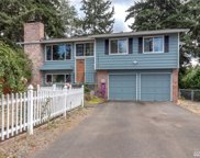 33712 37th Place SW, Federal Way image