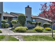 604 Sage Ct, Pacific Grove image