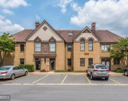 188 THOMAS JOHNSON DRIVE Unit #2E, Frederick image