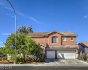 3308 TEAL PETALS Avenue, North Las Vegas image