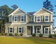 11 Shell Hall  Way, Bluffton image