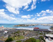 415 South Street Unit 2701, Honolulu image