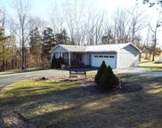 1223 Old State  Road, Wilmington image