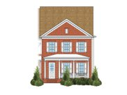 3019 Cheever Street #1752, Franklin image
