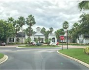 142 Southern Pecan Circle Unit 204, Winter Garden image
