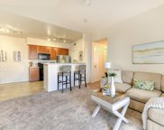 1240  Whitney Ranch Parkway Unit #337, Rocklin image