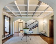 431 North Mccadden Place, Los Angeles image