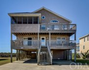 8724 Old Oregon Inlet Road, Nags Head image