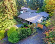 2613 70th Ave SW, Tumwater image