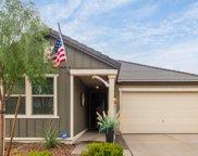 2959 E Flossmoor Avenue, Mesa image