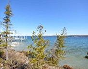 00 Pine Lake, Boyne City image