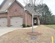 2012 Springfield Dr, Chelsea image