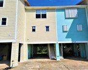 2728 Bay St, Gulf Breeze image
